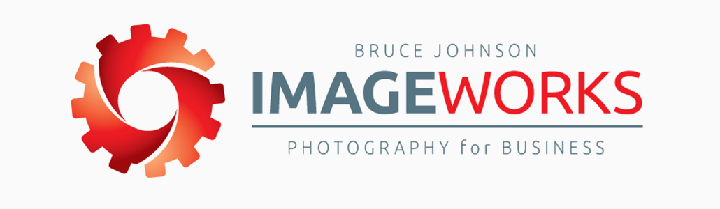 Visual Content by Bruce Johnson